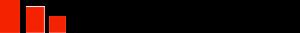 PKLive 360