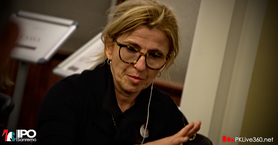 Monica Poggi