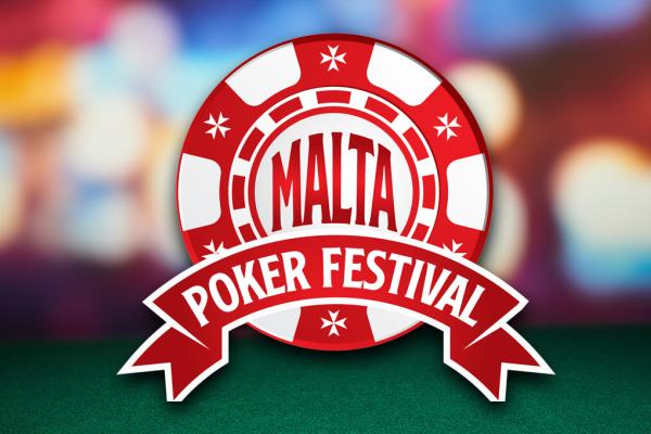 MPF – Portomaso Malta