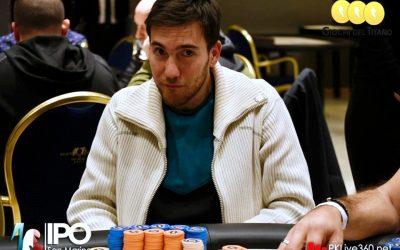 IPO San Marino, Delfo182 racconta il suo successo: 'Ho fatto tanto poker ma che run'