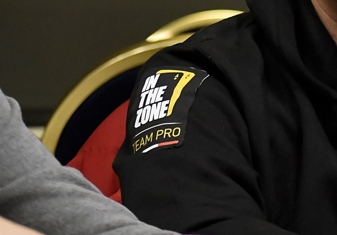 IPO e ITZ, il miglior torneo d'Italia con la migliore poker school italiana! E in palio un ticket per il main!