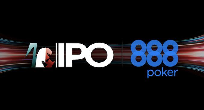 IPO 888Poker Online Series al weekend finale: in archivio, intanto, il PLO con il successo di Ale Giannelli e 888marianoj-FedeSlash86